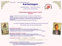 Hamburg-kartenleger.de