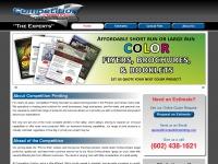 competitionprinting.com