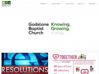Godstonebc.org