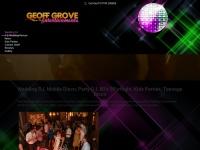 geoffgrove.com