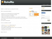 rate-me.info