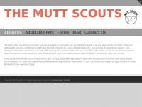 Themuttscouts.org