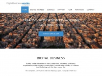 digitalbusiness.works
