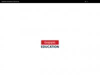 cangeoeducation.ca Thumbnail