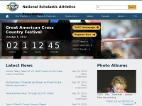nationalscholastic.org