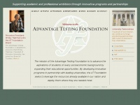 atfoundation.org
