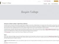 empcol.edu