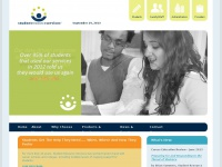 studentresourceservices.com