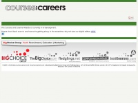 courses-careers.com