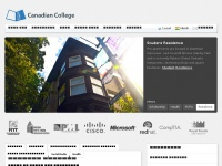 canadiancollege.co.in