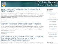 ubclawreview.org
