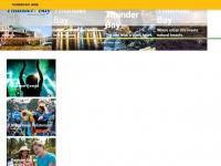 thunderbay.ca Thumbnail