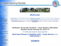 macstudenthouses.com