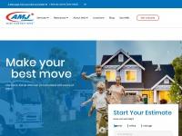 amjcampbell.com