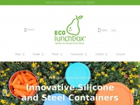 ecolunchboxes.com