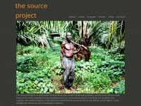 Thesourcefilm.org
