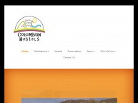 colombianhostels.com.co