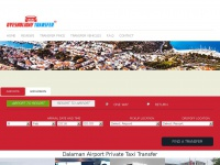 dalamanairporttaxitransfer.co.uk