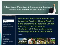 educational-planning-and-counseling.org Thumbnail