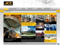 jccinc.com