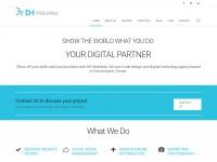 Dhwebsites.co.uk