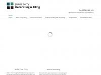 somersetdecorators.co.uk