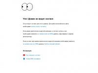 dynamicwomeninaction.com