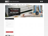 carpetcleaning-dublin.com