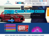 callforloans.co.in Thumbnail