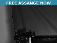 Freeassangenow.org