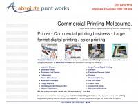 aprintworks.com.au