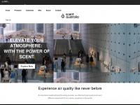 scentaustralia.com.au