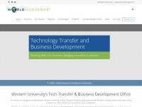 Worldiscoveries.ca