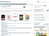 e-booksdirectory.com