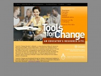 Toolsforchange.ca