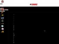 swac.org Thumbnail