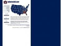 auburnclub.com