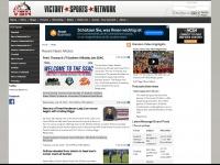victorysportsnetwork.com