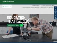 Sheltonstate.edu