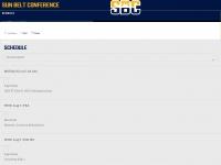 sunbeltsports.org Thumbnail