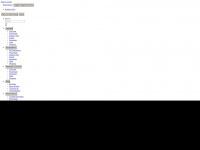 westmarkhotels.com