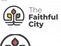 thefaithfulcity.org