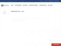 akpsi.org