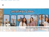 Uaccb.edu