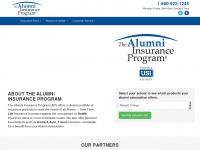 alumniinsuranceprogram.com
