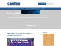 Casfaa.org