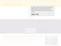 Plts.edu