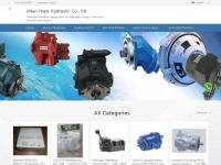 collegehoopsnet.com