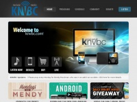 knvbc.com