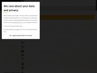 nacda.com